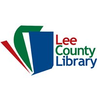 Lee County Library