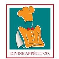 Divine Appetit Company