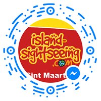 Island-Sightseeing.com