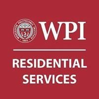 WPI Residential Services