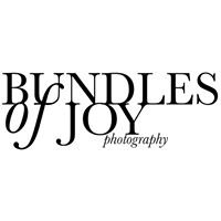 Bundles of Joy by Georgina