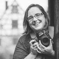 Yvonne Guillery - Baby- und Kinderfotografie