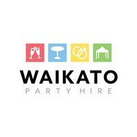 Waikato Party Hire