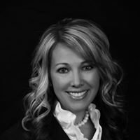 Laura Hall - Fowler & Hall Group - Realty Executives Associates