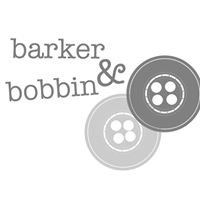 Barker & bobbin