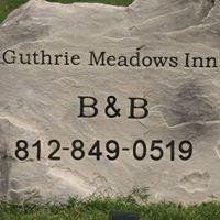 Guthrie Meadows