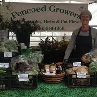Pencoed Growers