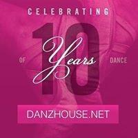 DanzHouse