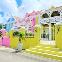 Scuba Lodge & Ocean Suites