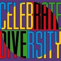 UNH Community, Equity & Diversity
