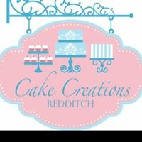 Cake Creations Redditch