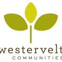 Westervelt Communities