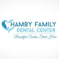 Hamby Family Dental Center