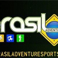 Brasil Adventure Sports