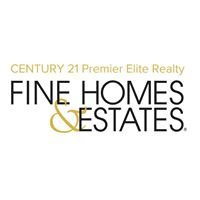 Century21 Premier Elite Realty
