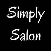 Simply Salon Hair & Beauty
