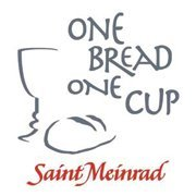 One Bread, One Cup - Saint Meinrad