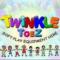 Twinkle Toez