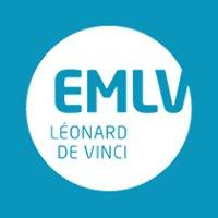 EMLV Paris