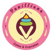 Vanilliana Cakes & Cupcakes