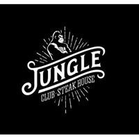 Jungle SXM
