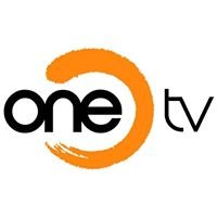 Onetv Media Global Ltd 亞太第一衛視