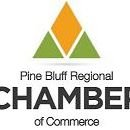 Pine Bluff Regional Chamber of Commerce