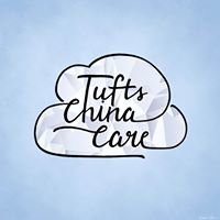 Tufts China Care Club