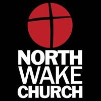 North Wake Church