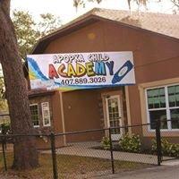 Apopka Child Academy
