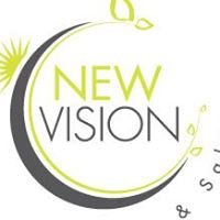 New Vision Spa And Salon