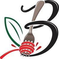 Basilico International