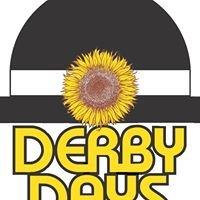 Derby Days KS