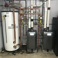 Jelinek Plumbing & Heating
