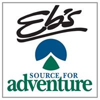 Eb's Source for Adventure