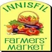 Innisfil Farmers' Market