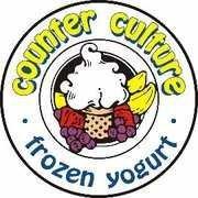 Counter Culture Frozen Yogurt   Austin