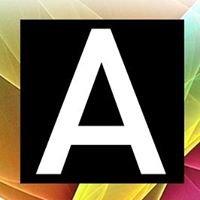 Apache Superior Printing Ltd.