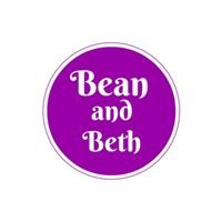 Bean and Beth