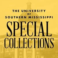 USM Special Collections