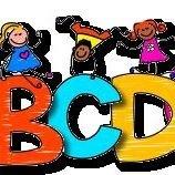 Catawba Baptist Child Development Center