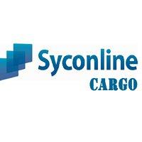 SYCONLINE CARGO