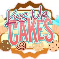 Kiss Me Cakes Bakery and Dessert Shop