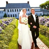 Elegant Engagements of Cape Cod