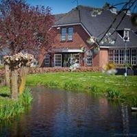 De Arendshoeve -  Hotel & Restaurant
