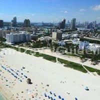 Ocean Drive, South Miami Beach, FL