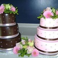 Designed Elegance Pastry Shoppe
