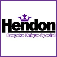 Hendon Events