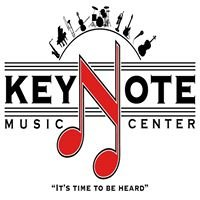 KeyNote Music Center