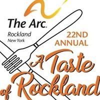 A Taste of Rockland